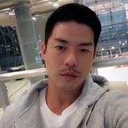 lewisw39's profile photo