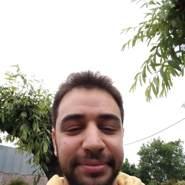 pablom1246's profile photo