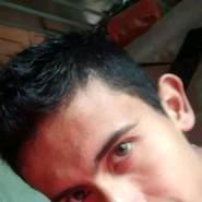 joseb1035's profile photo