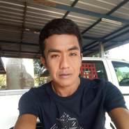 user_so6134's profile photo