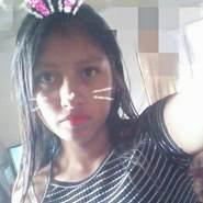 alessandrad136's profile photo