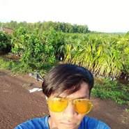 linhb174's profile photo