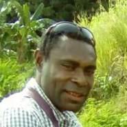 glenyehi's profile photo