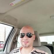 user_hpeq1753's profile photo