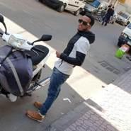 khalidm624's profile photo