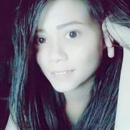 gult_m's profile photo