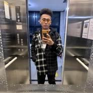 nguyenminhquan9's profile photo
