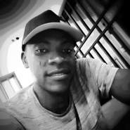 Ademola0009's profile photo