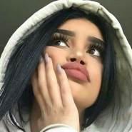 asmadiniz's profile photo