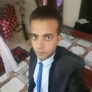 ahmedk3124's profile photo