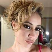 angelle103's profile photo
