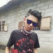 radenm336's profile photo