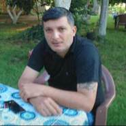 ali61841's profile photo