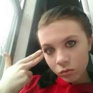 sara18387's profile photo