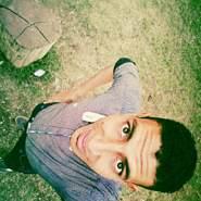ahmede6866's profile photo