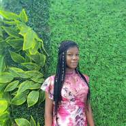 oyibochar's profile photo
