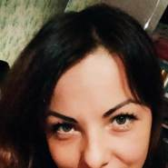 user_ruzjg2598's profile photo