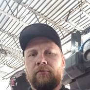 dj709512's profile photo