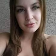 wendybroot's profile photo