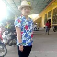 user_thwrb791's profile photo