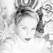 user_at9755's profile photo