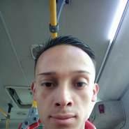 sebastianv442's profile photo