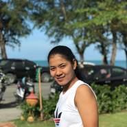 aubolp4's profile photo