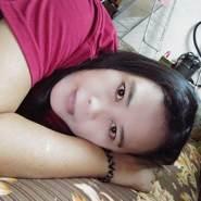manilynb16's profile photo