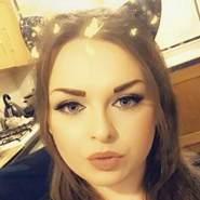 eileenw033853's profile photo