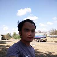 wasans71's profile photo