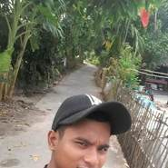 hoangd437's profile photo