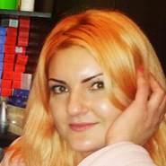 user_zcyaj3507's profile photo