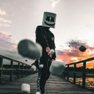javierm1502's profile photo