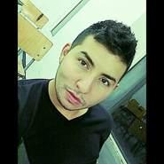 rodrigot366's profile photo