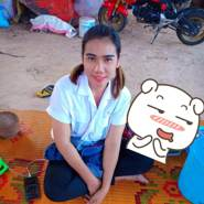 naewubonrat's profile photo