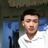 quanv926's profile photo