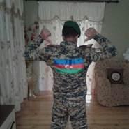 nurlan136's profile photo