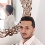 tariqa355's profile photo