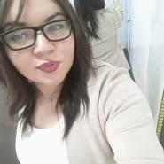 rebeccas147's profile photo