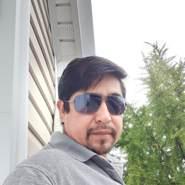 marianol35's profile photo