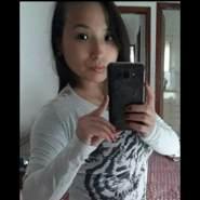 cinthia142's profile photo