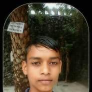 user_bmyqx429's profile photo