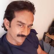 kashifm97's profile photo