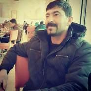 nihatd111's profile photo