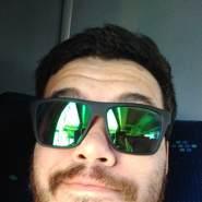 diegod890's profile photo