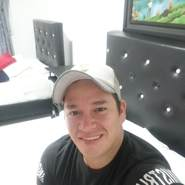 alejandro5040's profile photo