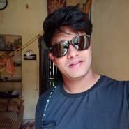 prafulg13's profile photo