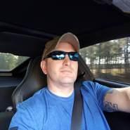 anderson_bennett's profile photo