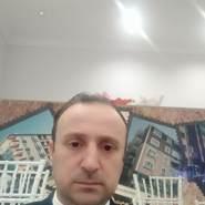 muraty688's profile photo