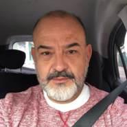 alan0629's profile photo